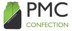 PMC Confection